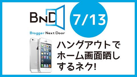 bnd20130713