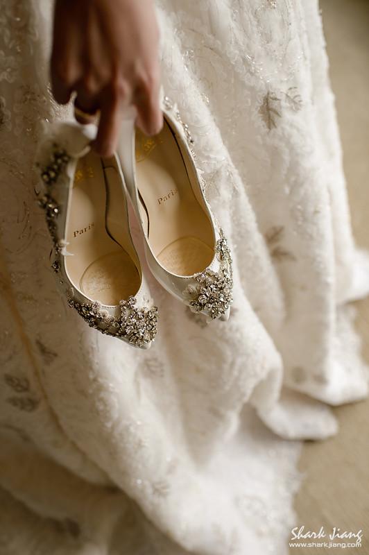 婚攝,晶華酒店婚攝,婚攝鯊魚,婚禮紀錄,婚禮攝影,2013.06.08-blog-0066