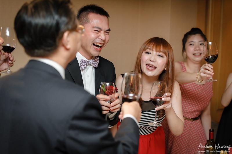 婚攝Anker-20130629-西華飯店103