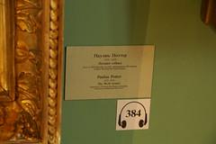 PICT5108 (Now Idonoa) Tags: saintpetersburg  petersburg  hermitage  statehermitage   museum