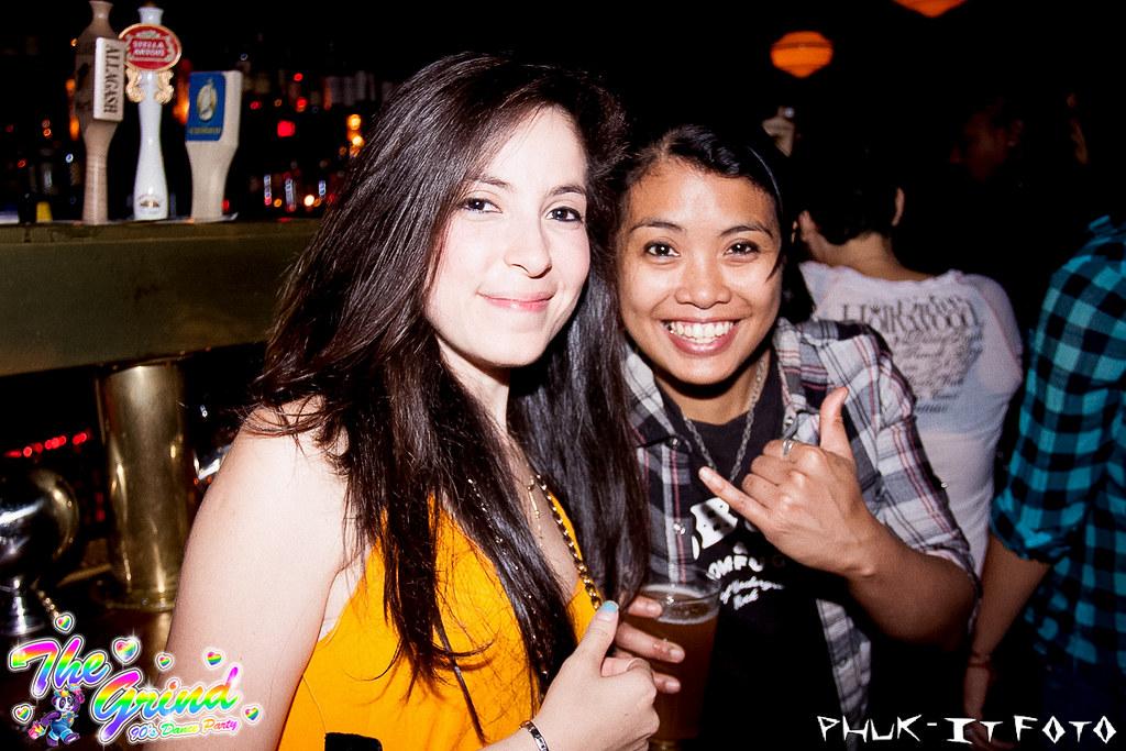 IMG_9303-52-52 (Phuk-It Foto) Tags: ladies girls party