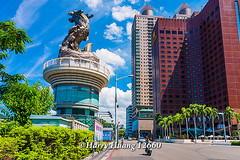 Harry_12660,,,,,,,,,,,,,,,, (HarryTaiwan) Tags: taiwan kaohsiung    d800        kaohsiungcity             harryhuang hgf78354ms35hinetnet