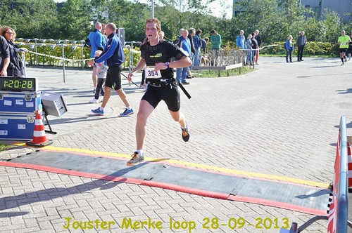 JousterMerke_2013_0936