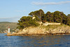 Croatia-01961 (archer10 (Dennis) 88M Views) Tags: church wall town tour sony free statues croatia dennis jarvis dubrovnik dubrovnic insight iamcanadian freepicture dennisjarvis archer10 dennisgjarvis nex7 18200diiiivc