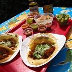 "Tacos! <a style=""margin-left:10px; font-size:0.8em;"" href=""http://www.flickr.com/photos/14315427@N00/10145093526/"" target=""_blank"">@flickr</a>"