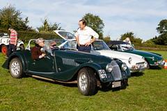 AO5A8265 (Scott Boulton) Tags: cars essence motorsport castlecombe dyrham bristolmotorclub