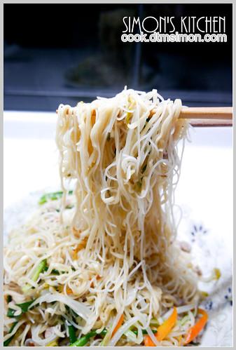 炒米粉麵07
