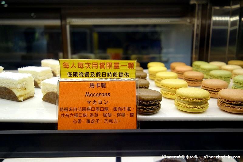 【火鍋吃到飽】台北大安.醉麻辣鴛鴦鍋
