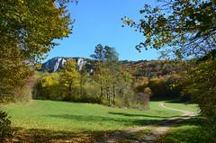 Sgisvrvijoovastuses (anuwintschalek) Tags: autumn trees mountain berg landscape austria october herbst autumnleaves autumncolours bume niedersterreich puud sgis peilstein herbstfarben herbstb