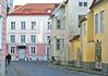Tallinn (troutwerks) Tags: tallinn estonia baltic nordic travelswithmybestpal