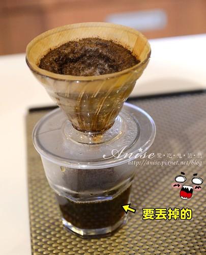 大隱咖啡017.jpg