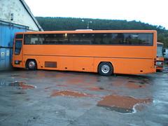 Skelton Coaches No28 (SKELTON COACHES) Tags: panther