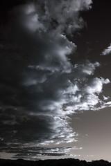 IMG_3050 (Dan Correia) Tags: amherst twilight sunset clouds infrared canonef35mmf2 15fav topv111 topv333 510fav topv555 addme500 topv999