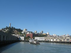 """San Francisco • <a style=""""font-size:0.8em;"""" href=""""http://www.flickr.com/photos/109120354@N07/11042913233/"""" target=""""_blank"""">View on Flickr</a>"""