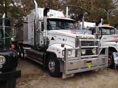 IMG_2174 (81_aero) Tags: show mountain classic truck mangrove 2013
