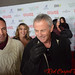 William deVry & Tristian Rogers - DSC_0123