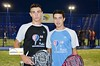 "carlos perez y jose carlos gaspar campeones final 2 masculina torneo padel honda cotri club tenis malaga diciembre 2013 • <a style=""font-size:0.8em;"" href=""http://www.flickr.com/photos/68728055@N04/11197381123/"" target=""_blank"">View on Flickr</a>"