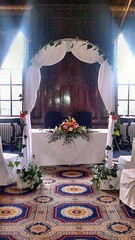 "Wedding Flowers Coventry - Nuleaf Florists <a style=""margin-left:10px; font-size:0.8em;"" href=""http://www.flickr.com/photos/111130169@N03/11310091594/"" target=""_blank"">@flickr</a>"