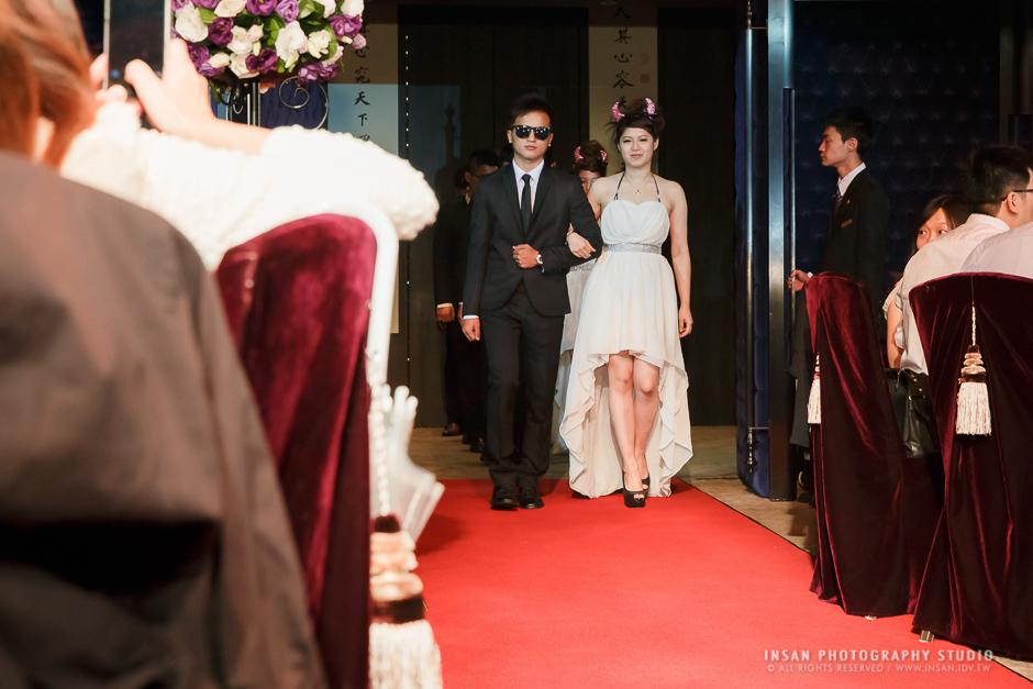 君品婚攝 婚禮記錄 婚攝英聖的作品 wed131012_0831