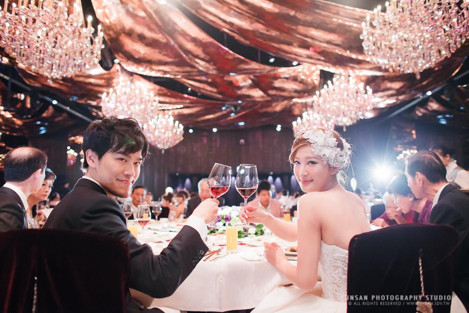 君品婚攝 婚禮記錄 婚攝英聖的作品 wed131012_1027
