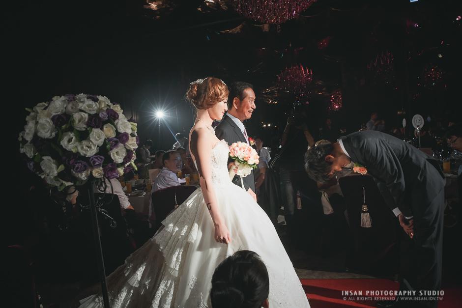 君品婚攝 婚禮記錄 婚攝英聖的作品 wed131012_0866