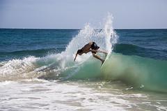 laud280 (David Behar) Tags: ocean west beach sports water dave scott pier surf fort surfing stuart palm lauderdale deerfield jupiter skimboarding boarding jensen juno skim boynton skimboard commercal