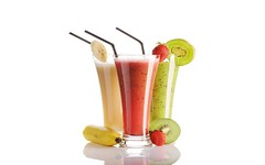Juices (GurshobitBrar) Tags: food tasty delicious wallpapers