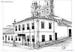 Porto Alegre Quartel
