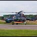 Lynx - 83+20 - German Navy - Special Scheme