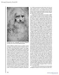 Disegni Eugenio Prati 010