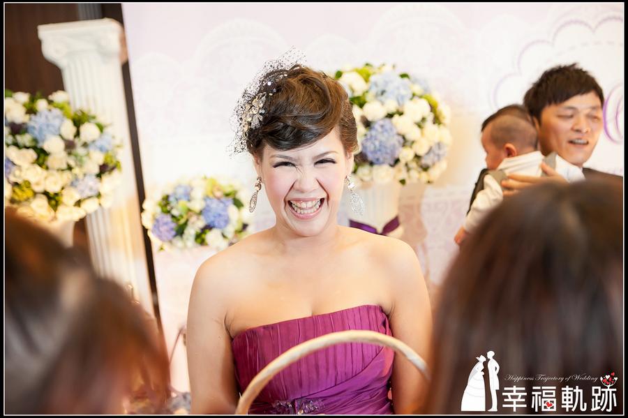 Wedding-1406