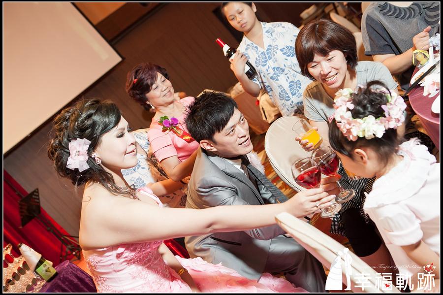 Wedding-1284