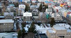 Iceland - Reykjavik (Globetreka) Tags: europe reykjavik cities cityscpe clickapic cityskylines citycentres catchycolors canondslrusergroup iceland travelling travel travelphotography travelaroundtheworld travellingineurope travellers capturedimages frameitlevel1 freameit photosoftheotherworld icelandlandscape artofimages flickrawardgroup architectureandcitiestravellingwithfriends worldtrekker unlimitedphotos theworldinflickr checkoutmynewpics cityscape cityskylinesbuildingscities citycentersoftheworld flickrone