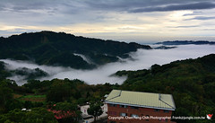 20131201_0964a_ (Redhat/) Tags: taiwan redhat