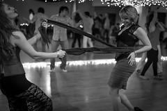 IMG_9144 (Shane Karns) Tags: sexy love club dance movement lowlight shane couples romance swing ballroom intimate dips christmasdance lifts bluesdance bluesdancing canon6d shanekarns bluesliberationfront