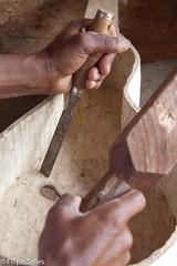 Artesãos Cuiabá (Filipe Salles) Tags: portrait artesanato craftsman regional cuiabá artesão marceneiro brazilianartisans