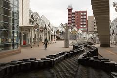 Shonandai Culture Centre (14) (evan.chakroff) Tags: japan 1986 1990 hasegawa fujisawa ksa shonandai 19861990 evanchakroff chakroff shonandaiculturecenter ksajapan2013 istukohasegawa