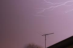 IMG_7126 (teganedwardsphoto) Tags: light sky storm rain weather night clouds canon dark 50mm bright stormy lightning thunder
