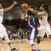"""VCU vs. Duquesne • <a style=""""font-size:0.8em;"""" href=""""https://www.flickr.com/photos/28617330@N00/12020535623/"""" target=""""_blank"""">View on Flickr</a>"""
