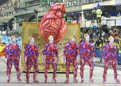 Carnival Carioca low budget Srie A Carnaval 2013 Desfile Sambdromo Rio de Janeiro Grupo de Acesso LIERJ Brazil Brasil samba Marqus de Sapuca (seLusava) Tags: carnival brazil rio brasil riodejaneiro samba janeiro budget low desfiles images desfile carnaval portfolio carioca renascer 2014 carnivalparade tradio imprioserrano carroalegrico marqusdesapuca 2013 selusava carnavalesco arquibancadas caprichosos sambaschools frisa cubango frisas alcindodiasdovalle sriea coordenado grupodeacesso parasodotuiuti impriodatijuca wwwselusavacombr serenodecampogrande unidosdepadremiguel uniodejacarepagu lierj sergioluizvalle grupodeacessosriea