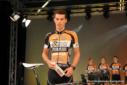 Baguet - M.I.B.A. Poorten - Indulek Cycling Team (22)