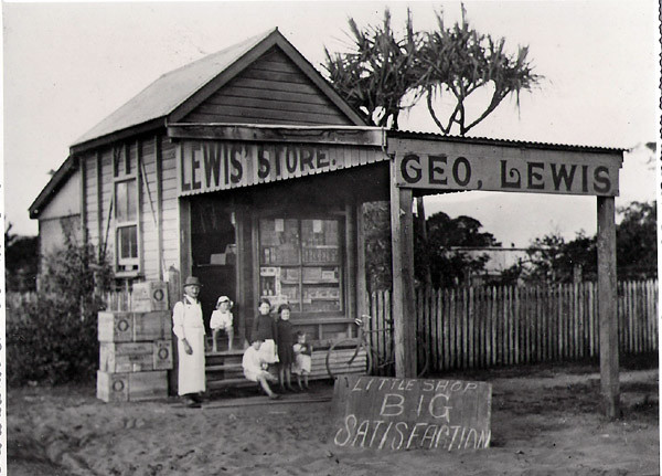 George_Lewsi_shop