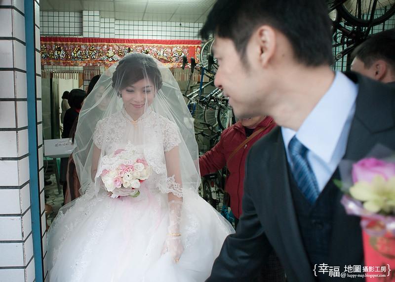 台南婚攝131228_0700_00.jpg