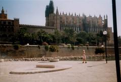Mallorca_06
