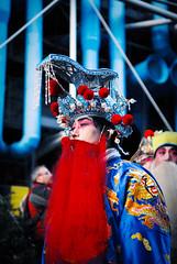 DSC_9957 (Lingzhi WU) Tags: portrait paris colors couleurs marais lingzhiwu défilédunouvelanchinoisàparis