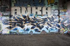 ankh (eb78) Tags: sf sanfrancisco california ca graffiti bayarea ankh bayshore roundhouse