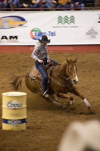 San Angelo Stockshow & Rodeo-6.jpg
