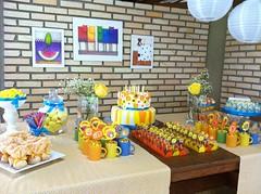 Por Carla Medianeira Silva Nogueira -  #carlamedianeiraestampas carlamedianeira@gmail.com - carlamedianeiraestampas.blogspot.com.br www.facebook.com/CarlaMedianeiraEstampas (carlamedianeira@gmail.com) Tags: picnic jardim bichinhos bichinhosdafloresta festajardim festabichinhos carlamedianeiraestampas