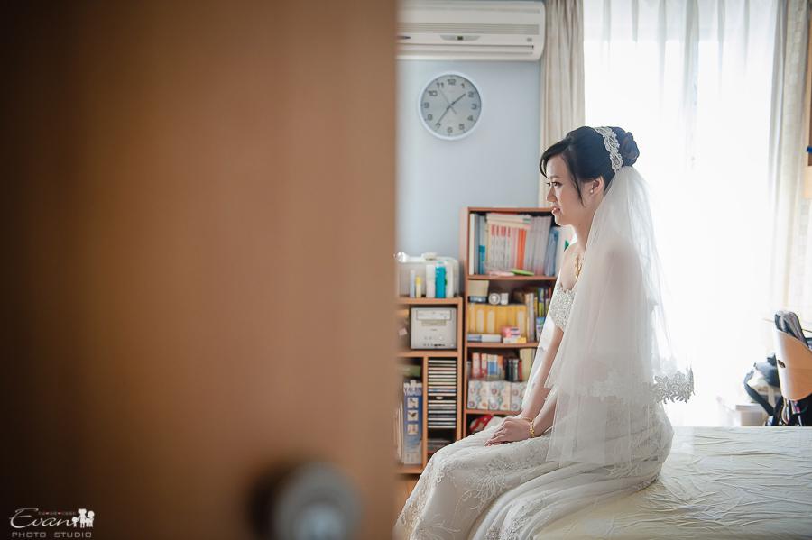 宇能&郁茹 婚禮紀錄_143