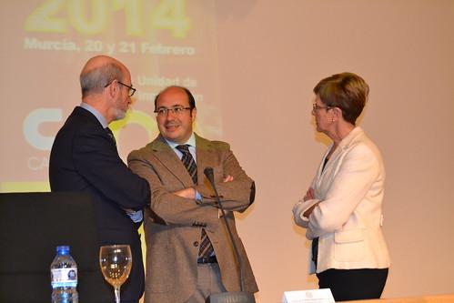 II Congreso Internacional de Innovación Docente CMN